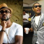 "Wizkid is still signed to EME; We are ""Negotiating"" – Banky W"
