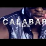 VIDEO: XP– Calabar (Remix) ft Reminisce, Skales, Olamide