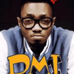 VIDEO: DMI – I Go Love