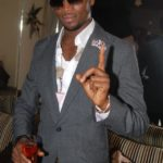 D'banj To Perform At Closing Ceremony Of AFCON 2013