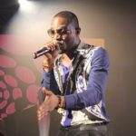 VIDEO: D'banj's Performance at the African Nations Cup 2013 Closing Ceremony