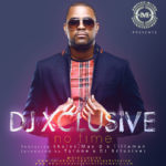 DJ Xclusive – No Time feat. May D, Tillaman & Skales
