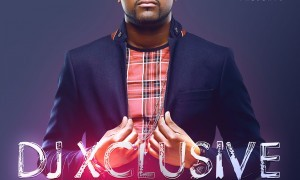 Dj-Xclusive-Single-Release-No-Time-Online-Art-1