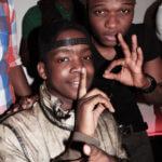 Dotstar X Wizkid: No Worries (Freestyle)