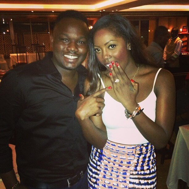 Dr-Sid-and-Tiwa-