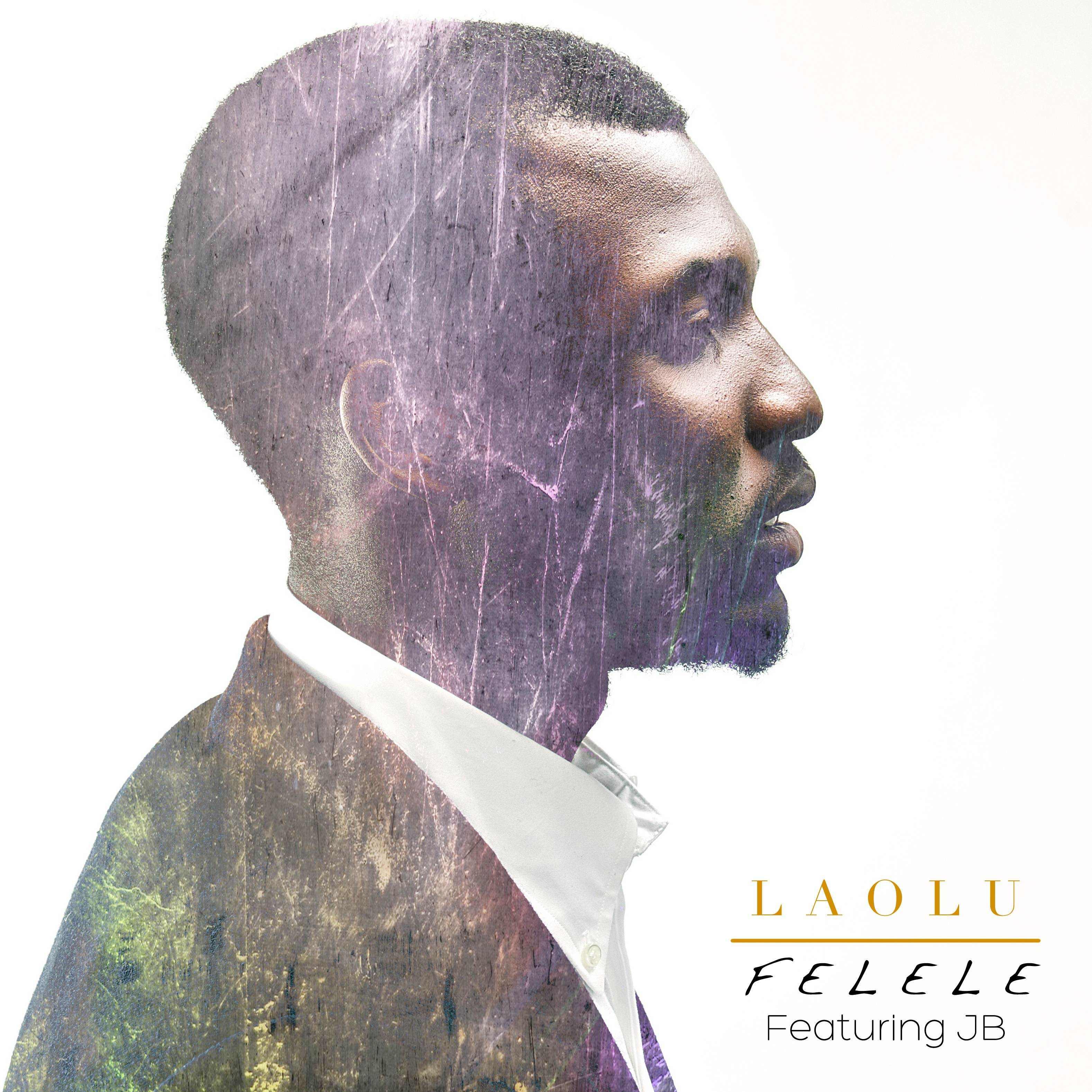 Felele-by-Laolu-Ogun-Cover