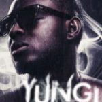 Video: Yung L – Fever