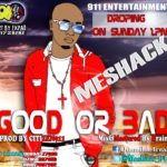 Meshack – Good Or Bad
