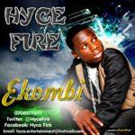 Hycefire – Ekombi