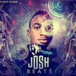 Joshbeatz – Tattoo ft Shank