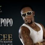 Kcee – Limpopo