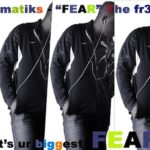 KraftMatiks – Fear [Drake Cover]