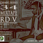 DOWNLOAD: Lord V – 234 Mixtape