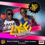 YeyeBoiz – Lose Control [As E Dey Hot]