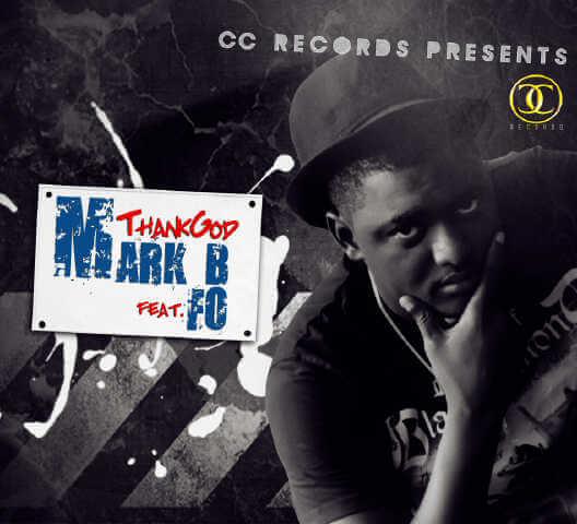 MACK B 2 back-Recovered-MARK B