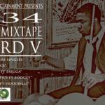 Lord V – Give Dem ft Hoodbilli   234 The Mixtape [Tracklisting]