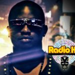 Radio Hit Show: Wande Coal For President!