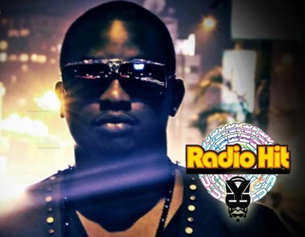 Radiohitshow 304