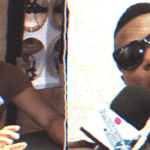 VIDEO: Wizkid Discusses EME & New Management On Factory 78