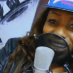 VIDEO: Pryse On Jimmy's Jump Off