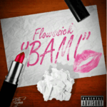 Flowssick – Bami [Prod By Spellz]