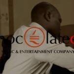 VIDEO: Nosa – Always Pray For You