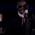 VIDEO: Black Coffee – Take It All Off ft Zakes Bantwini
