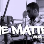 VIDEO: Maleek Berry – The Matter ft Wizkid