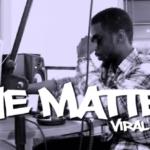 VIDEO: Maleek Berry – The Matter ft Wizkid