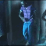 VIDEO: Olamide – Voice Of The Street