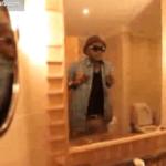VIDEO: 2Face – Dance Floor