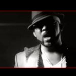 VIDEO: Banky W Performs Yes/No For Ndani TV