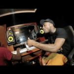 "VIDEO: Davido ""All of You Freestyle"" For EgoFixTV"