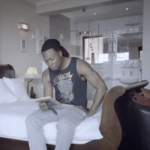 VIDEO: Flavour – Chinny Baby