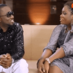 VIDEO: Ice Prince On The Juice With Toolz