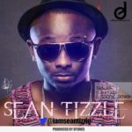 Sean Tizzle – Boogie Down + Sho Lee
