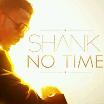 Shank-No-Time-Art