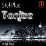 Styl-Plus – Tonite