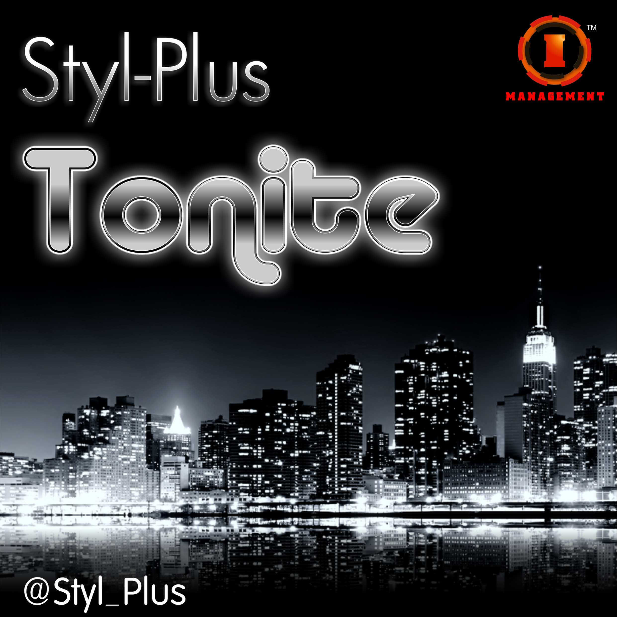 Styl-Plus-tonite-2