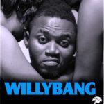 """KnightHouse Presents WillyBang – Mango + Taribo """"Freestyle"""""""