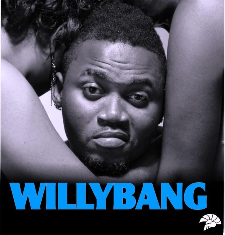 WILLLL22