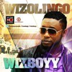 Wizboyy – Wizolingo