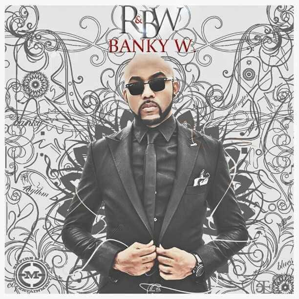banky-w-album-art