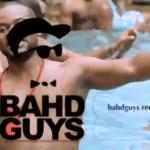 VIDEO: Falz – Cool Parry
