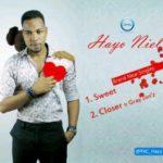 Hayo Niel – Sweet