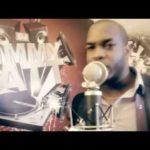 Syndik8 All Stars (Lynxx Nedu Blink Ikon) On Jimmy's Jump Off (Part 1)