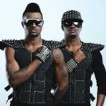 P Square – Magical Healing