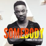 Iyanya – Somebody ft. Tiwa Savage