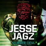 VIDEO: Jesse Jagz – Murder Dem