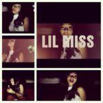 Lil Miss – Kpata kpata Ft G-Styl